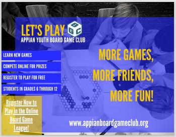 www.appianboardgameclub.org